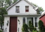 Foreclosed Home in Orange 7050 743 VALLEY ST - Property ID: 4241692