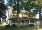 Foreclosed Home in Crosswicks 8515 118 BORDENTOWN CROSSWICKS RD - Property ID: 4241698