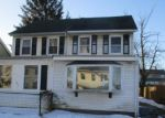 Foreclosed Home in Florence 8518 844 W 2ND ST - Property ID: 4241702