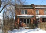 Foreclosed Home in Pittsburgh 15219 2627 BRACKENRIDGE ST - Property ID: 4241719