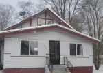 Foreclosed Home in Muskegon 49442 756 AMITY AVE - Property ID: 4241731