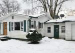 Foreclosed Home in Buchanan 49107 124 ELIZABETH ST - Property ID: 4241733