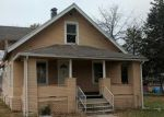 Foreclosed Home in South Sioux City 68776 1419 3RD AVE - Property ID: 4241758