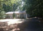 Foreclosed Home in Franklinville 8322 458 MAGNOLIA AVE - Property ID: 4241759