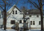 Foreclosed Home in Green Bay 54303 856 KELLOGG ST - Property ID: 4241782