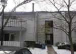 Foreclosed Home in Dayton 45449 3030 BRIGHT BOUNTY LN - Property ID: 4241789