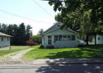 Foreclosed Home in Mansfield 44907 685 WOODVILLE RD - Property ID: 4241800