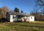 Foreclosed Home in Cumberland 23040 209 MOTTLEY MILL RD - Property ID: 4241814