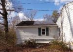 Foreclosed Home in Chesterfield 23832 5510 QUALLA RD - Property ID: 4241833