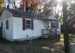 Foreclosed Home in Portsmouth 23701 3401 WOODSTOCK ST - Property ID: 4241847