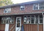 Foreclosed Home in Prince George 23875 4100 VANCOUVER AVE - Property ID: 4241850