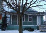 Foreclosed Home in Utica 13501 120 JAMES ST - Property ID: 4241860