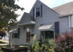 Foreclosed Home in Akron 44305 1303 ONONDAGO AVE - Property ID: 4241869