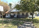 Foreclosed Home in Groesbeck 76642 310 S RUSK ST - Property ID: 4241879