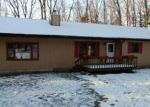 Foreclosed Home in East Stroudsburg 18302 23 NORTHPARK DR E - Property ID: 4241927