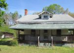 Foreclosed Home in Honea Path 29654 213 MATTIE CAMPBELL RD - Property ID: 4241928