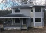 Foreclosed Home in Aiken 29803 256 GOOD HOPE FARMS RD - Property ID: 4241934