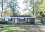 Foreclosed Home in Mullins 29574 707 ROSEMARIE LN - Property ID: 4241941