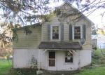 Foreclosed Home in Endicott 13760 315 AIRPORT RD - Property ID: 4241950