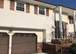 Foreclosed Home in Somerset 8873 13 GRIER RD - Property ID: 4241955