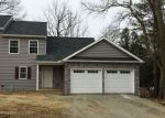 Foreclosed Home in Mountville 17554 217 E NEW ST - Property ID: 4241968