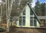 Foreclosed Home in La Pine 97739 15884 YELLOWOOD CT - Property ID: 4241986