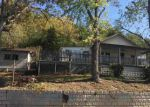 Foreclosed Home in Sevierville 37876 2519 MAPLES BRANCH RD - Property ID: 4241994