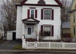 Foreclosed Home in Watertown 13601 412 HOLCOMB ST - Property ID: 4242023
