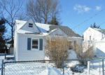 Foreclosed Home in Middletown 7748 67 PACIFIC AVE - Property ID: 4242057