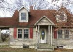 Foreclosed Home in Camden Wyoming 19934 10957 WILLOW GROVE RD - Property ID: 4242080