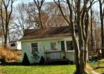 Foreclosed Home in Meriden 6451 65 HILLCREST AVE - Property ID: 4242081