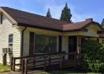 Foreclosed Home in Raymond 98577 618 FOWLER ST - Property ID: 4242088