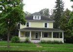 Foreclosed Home in Ladysmith 54848 400 RIVER AVE E - Property ID: 4242100