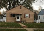 Foreclosed Home in Milwaukee 53207 3825 S HERMAN ST - Property ID: 4242101