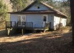 Foreclosed Home in Charleston 25312 2702 SISSONVILLE DR - Property ID: 4242129