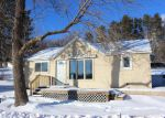 Foreclosed Home in Cloquet 55720 2901 JEFFERSON AVE - Property ID: 4242139