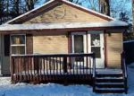 Foreclosed Home in Prudenville 48651 121 DOLLENA AVE - Property ID: 4242165