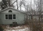 Foreclosed Home in Fort Gratiot 48059 3567 ORVAL DR - Property ID: 4242168