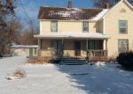 Foreclosed Home in New Boston 48164 2424 OAKVILLE WALTZ RD - Property ID: 4242170