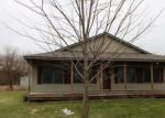 Foreclosed Home in Metamora 48455 3781 HERD RD - Property ID: 4242172