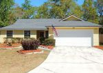 Foreclosed Home in Orange Park 32065 1265 CUTLASS RD - Property ID: 4242212
