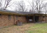 Foreclosed Home in Ferriday 71334 106 CRESCENT DR - Property ID: 4242221