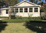 Foreclosed Home in Orange City 32763 453 E GRAVES AVE - Property ID: 4242225