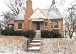 Foreclosed Home in Kansas City 66102 2229 NEBRASKA AVE - Property ID: 4242241
