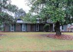 Foreclosed Home in Montgomery 36106 4406 SHAMROCK LN - Property ID: 4242255