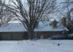 Foreclosed Home in Anderson 46013 1605 CHARLES ST - Property ID: 4242264