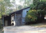 Foreclosed Home in Wetumpka 36093 85 JASMINE CT - Property ID: 4242280