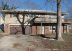 Foreclosed Home in Alton 62002 5205 BLACK OAK RD - Property ID: 4242297