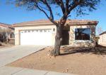 Foreclosed Home in Sahuarita 85629 111 E CORTE RANCHO COLINA - Property ID: 4242298