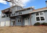 Foreclosed Home in Littleton 80127 16947 OAK VIEW TRL - Property ID: 4242339